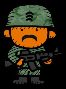 img_sargento