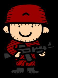 img_soldado